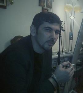 Aleksandar,40-2