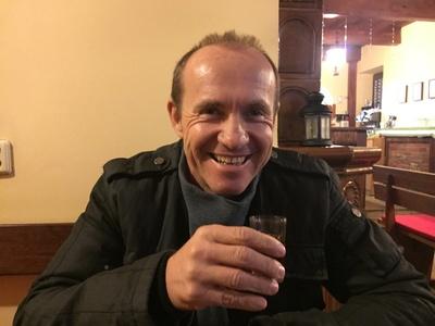 Ivan,52-5