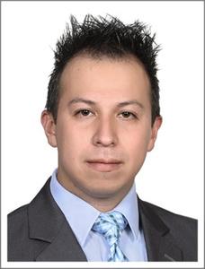 Jorge,32-1