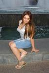 Anastasia, 25