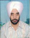 Ram shaminder,35-1