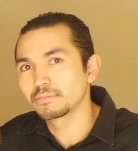 Isaac,37-5