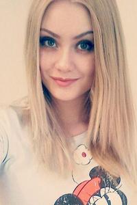 Lena,27-1