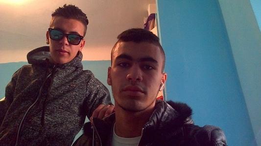 Sofian,20-1