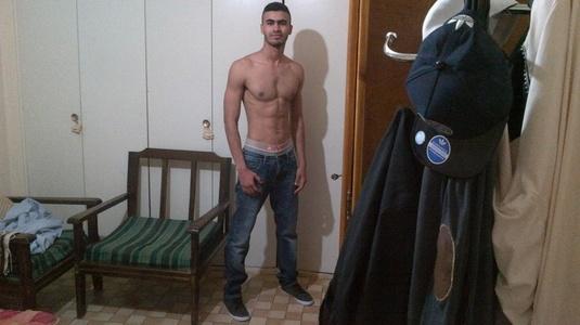 Sofian,20-2