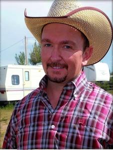 Chris,43-11