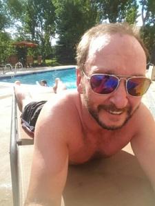 Chris,43-13