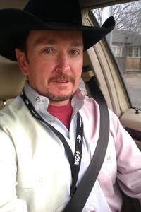 Chris,43-8