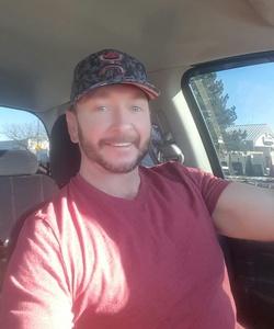 Chris,43-1