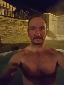 Chris,43-9