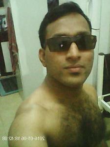 Prashantha,33-1