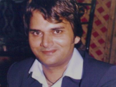 Masood,34-1