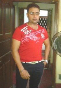 Subhadip,41-2