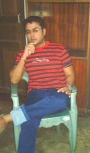 Subhadip,41-1