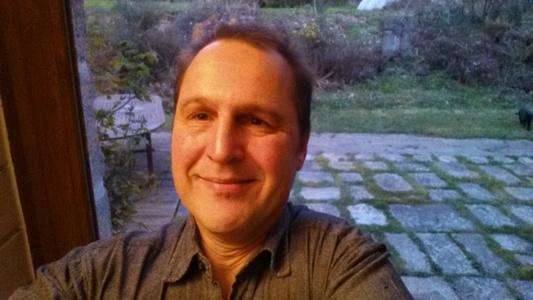 Joel,54-1