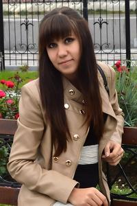Nadezhda,28-2