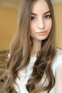 Daria,19-1