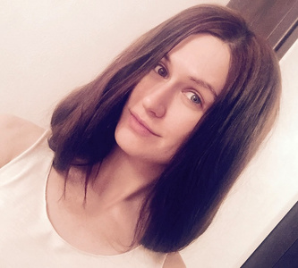 Katrin,30-2