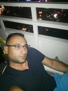 Dragan,37-1