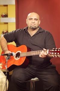 Rizwan,42-2