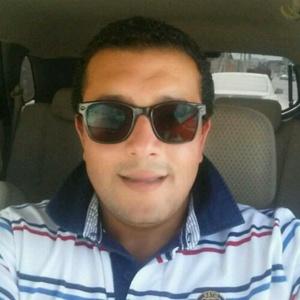 Karim,33-1