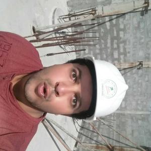 Karim,34-2