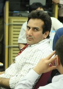 Khan,39-1