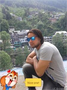 Rashid qureshi,25-2