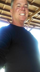 Jeff,57-2