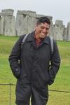 Jorge,  40