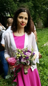 Julia,32-3