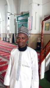 Muhammad,36-14
