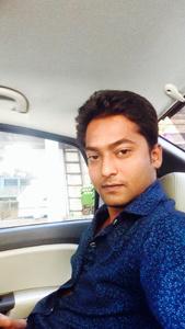 Aditya,30-1