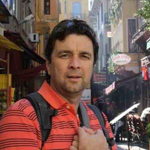 Humberto,50-2