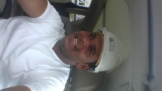 Mohamed,27-2