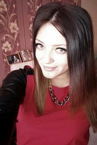 Maria,23-1