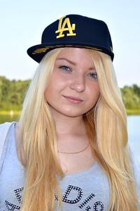 Karina,19-1