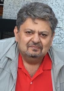 Farhad,60-1