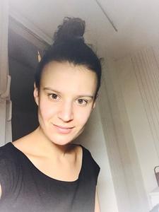 Valeria,29-2