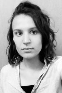 Valeria,28-1