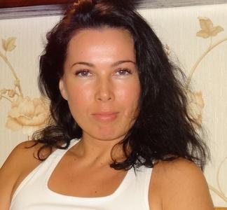 Anna,33-2