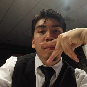 Manuel,24-1