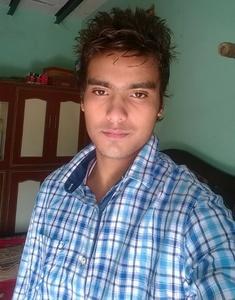 Laxit bhardwaj,21-2
