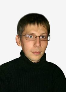 Alex,30-2