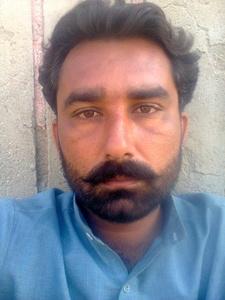 Maqbool shah,30-2
