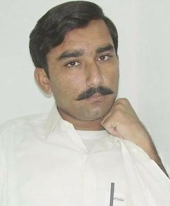 Maqbool shah,30-1
