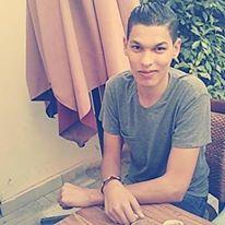 Hamdi,23-1