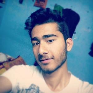 Deepak singh,21-1