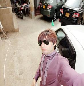 Shahnawaz,28-2