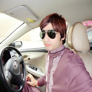 Shahnawaz,28-1